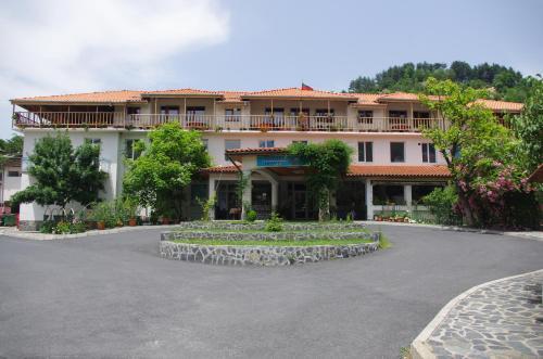 Picture of Edi Hotel
