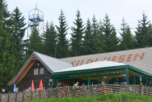 Wildwiesenhof