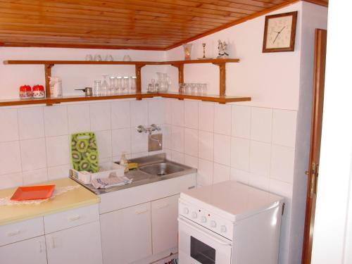 Antichita Guesthouse