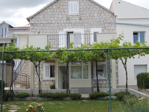 Apartment Kiriginac
