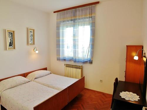 Apartment Ducic 254