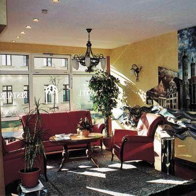 Hotel Stadt Naumburg Naumburg Room Rates Book Online