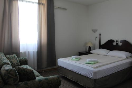 Hotel Suljovic