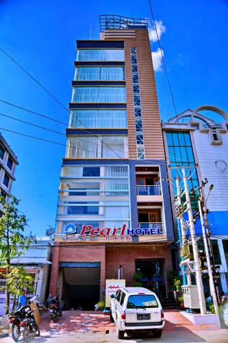 Picture of Royal Pearl Hotel