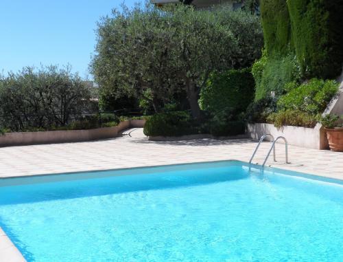 Apartment Résidence Mykonos