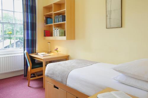 �⇒�����#�2���>#�2��7���F�_trinity college - campus accommodation