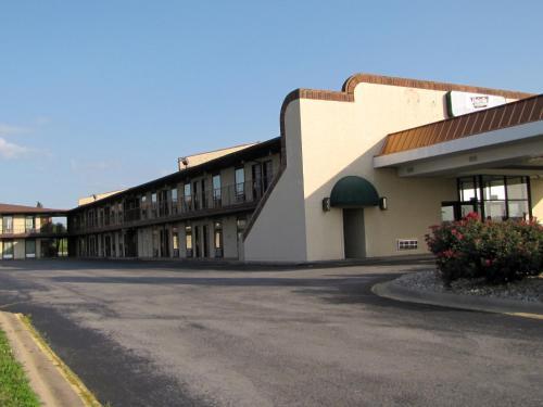 Unicity Inn