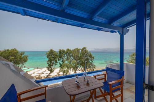 Naxos Golden Beach 2