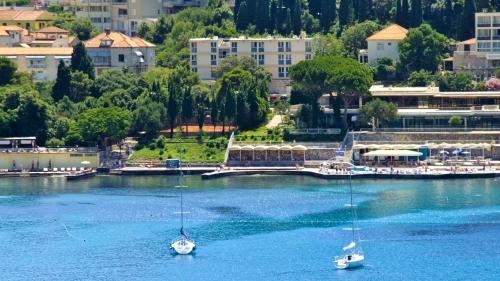 Picture of Adriatica Rooms