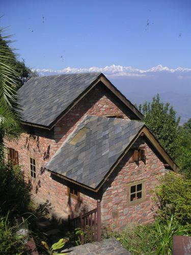 Отель Namobuddha Resort 0 звёзд Непал