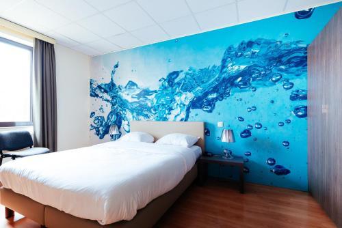 Hotel Soret