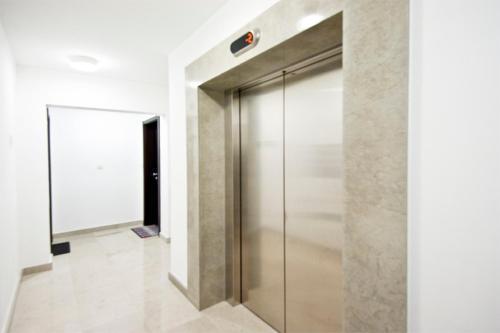 Dubrovnik Style Luxury Apartment