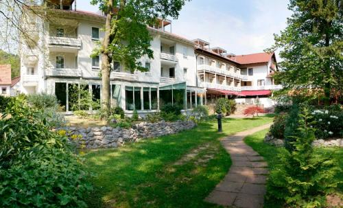 Schlössl Oberotterbach 10 best bad bergzabern hotels hd photos reviews of hotels in bad