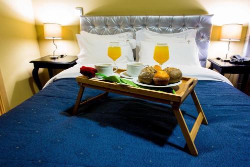HotelTulipa