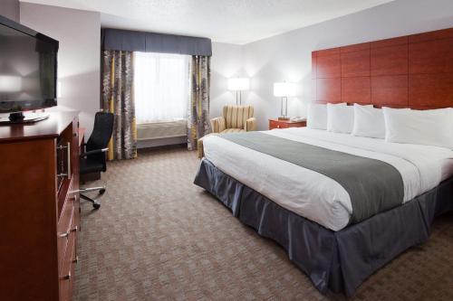 Americinn Lodge & Suites Ankeny