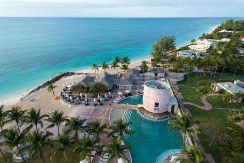 Memories Grand Bahama - All Inclusive