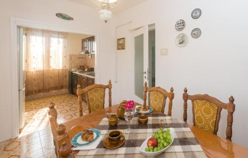Apartments Lidia