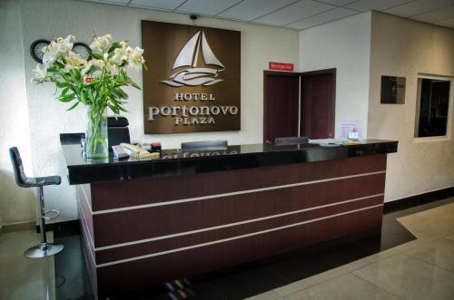 Picture of Hotel Portonovo Plaza Centro