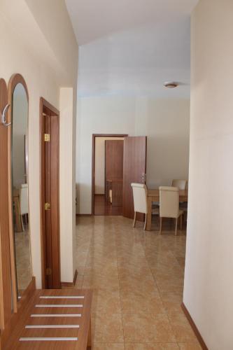 ELIT 3 Apartment