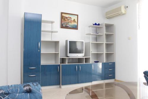 Bravo 1 Apartment