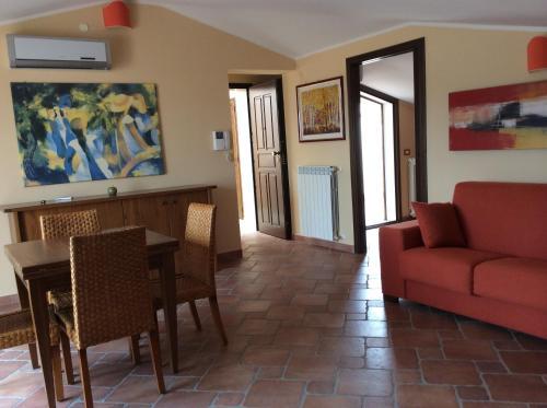 foto Casa comfort (Capo Zafferano)