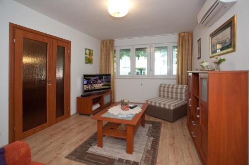 Apartment Ina