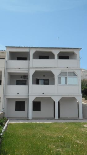 Apartments Marija Pag