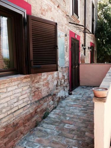 foto La Bigattiera Country House (Città Sant'Angelo)