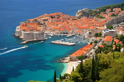 Dubrovnik Vacation Rentals