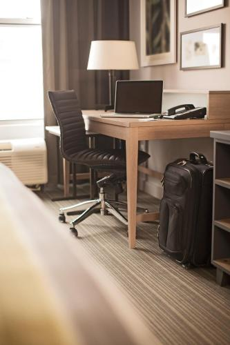 Country Inn & Suites By Carlson Katy (Houston West) Tx