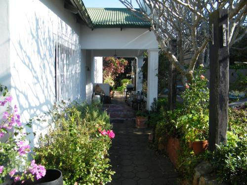Picture of Valley Guest House