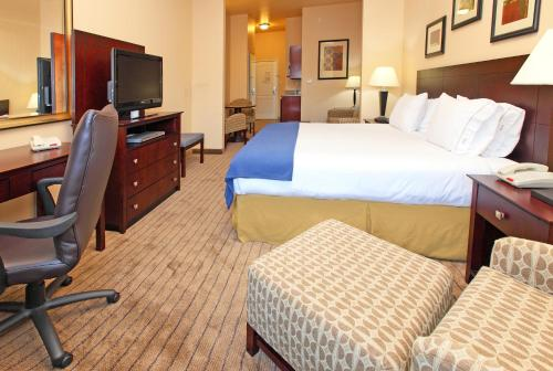 ... Suites Marshall, Marshall, TX, United States Overview | priceline.com