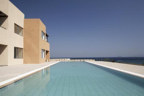 Sentido Carda Beach Hotel - Adults Only