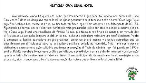 Avenida brasil 165 online dating 8