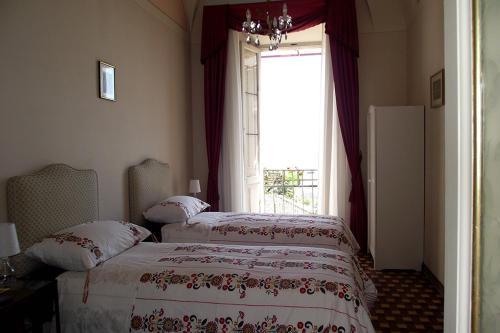 foto B&B Casa in Piazza (Collepardo)