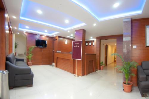Picture of Atlaantic Inn