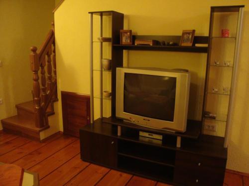 Apartment Donatella