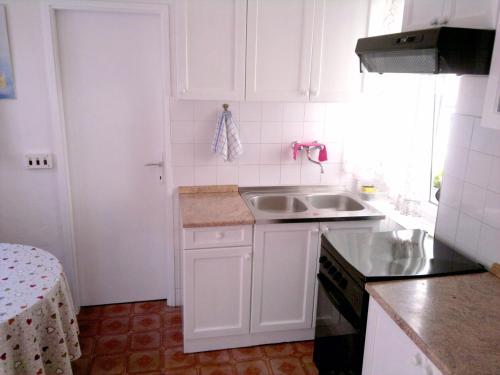 Apartment Luana Split