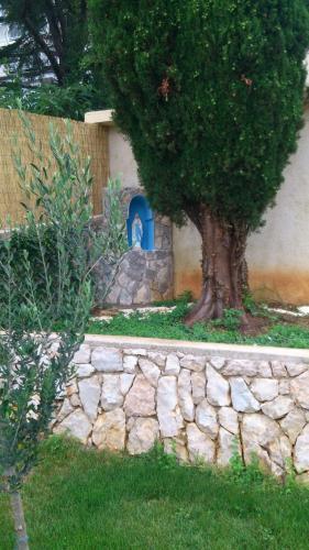 Holiday home Villa Mare