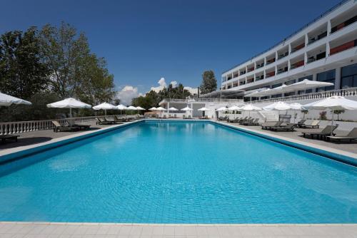 Margarona Royal Hotel