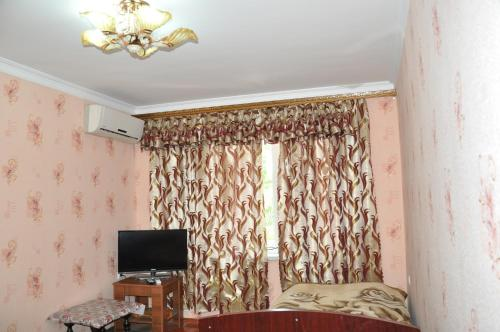 Find cheap Hotels in Tajikistan