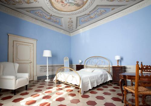 foto Almadelena Bed and Breakfast (Vecchiano)