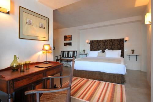 Superior Double or Twin Room V... Boutique Hotel 4