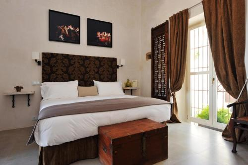 Classic Double or Twin Room V... Boutique Hotel 1