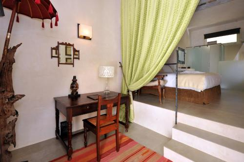Classic Double or Twin Room V... Boutique Hotel 5