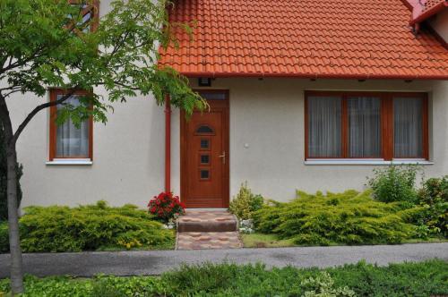 Picture of Betér? Apartman Veszprém