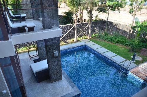 G Charlton Hotels & Resorts Yazhou Bay Sanya front view