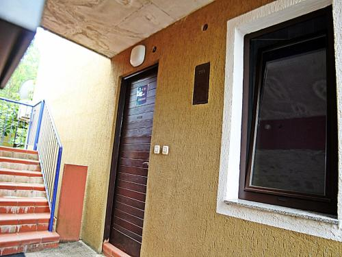 Apartment Cah 283
