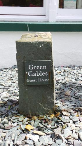 Picture of Green Gables Guest House
