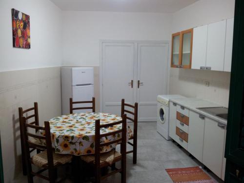 Casa Vacanze Cristina